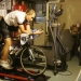 Making the most out of your indoor bike training