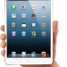 Apple Releases a Mini iPad but Fails Big