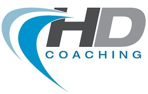 HD Coaching