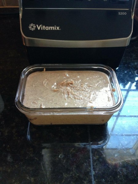 almond-butter-vitamix