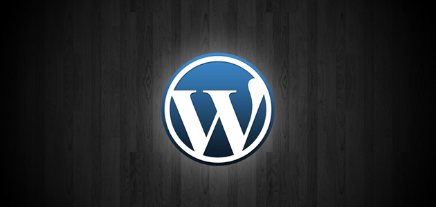 Guide to Setup Your WordPress Blog