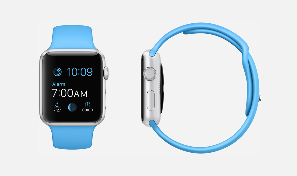 apple_watch_ultimate_guide-gallery-14