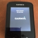 How to Fix Garmin Edge 510 Software Missing Issue
