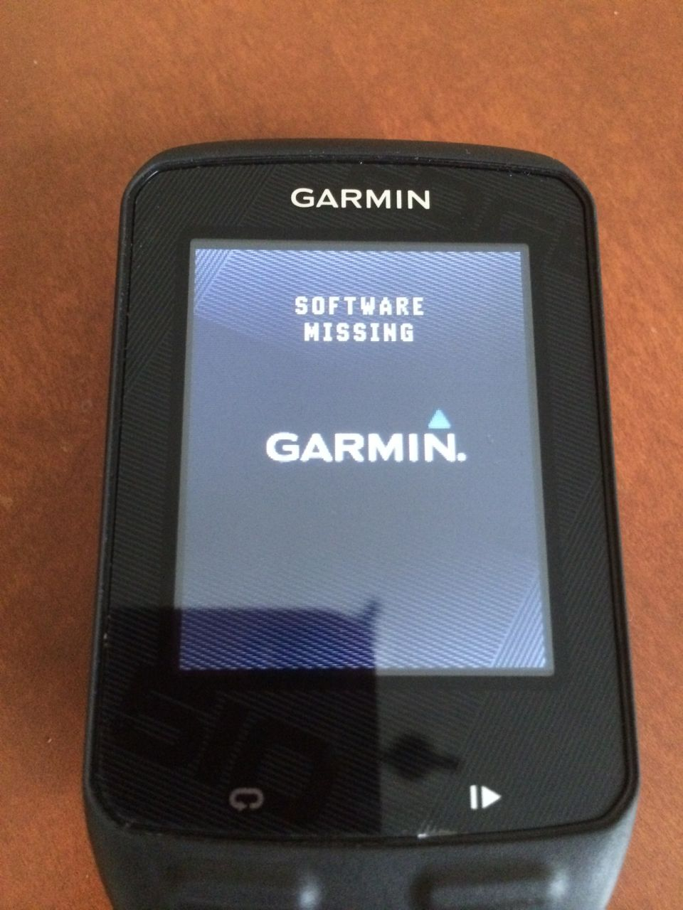 where to get firmware update for my garmin 2597lmt
