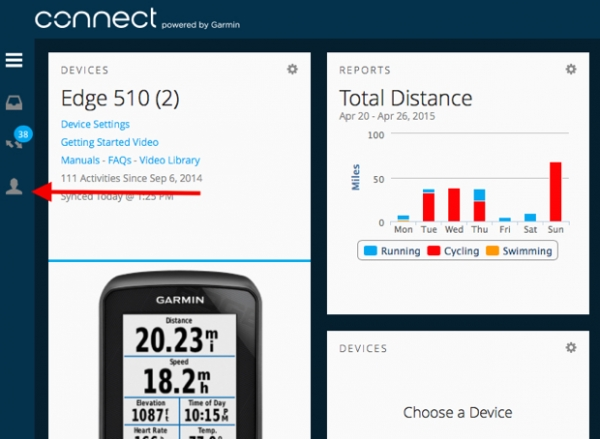garmin_connect1