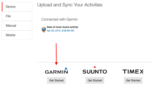 garmin_connect_to_strava