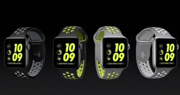apple-watch-nike-colours